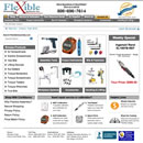 Flexible Assembly Systems home page